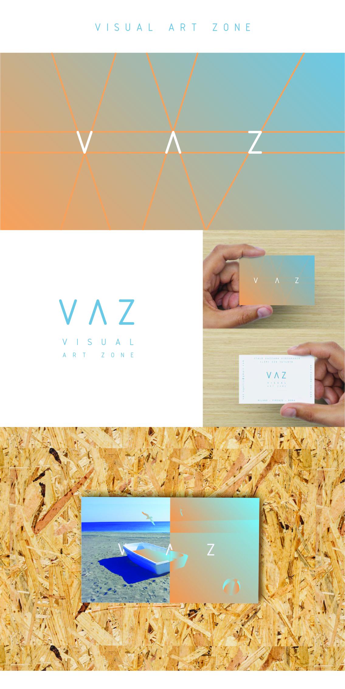 VAZ branding-01
